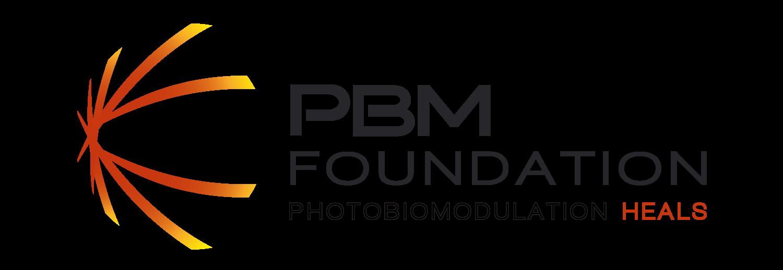 PBM Foundation